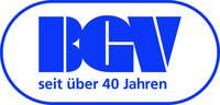 Logo von BGV Bayerische Grundstücksverwertung Dres. Ulrich & Spannruft GmbH