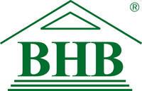 Logo von BHB Bauträger GmbH Bayern