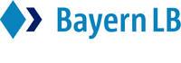 Logo von Bayerische Landesbank