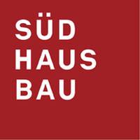 Logo von OTTMANN GMBH & CO SÜDHAUSBAU KG