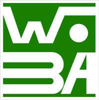 Logo von Wohnform Wohnbau GmbH