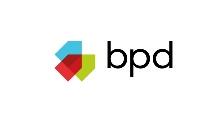 Logo von BPD Immobilienentwicklung GmbH Niederlassung München