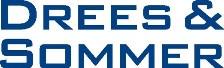 Logo von Drees & Sommer GmbH