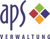 Logo von APS Verwaltungs GmbH & Co. KG