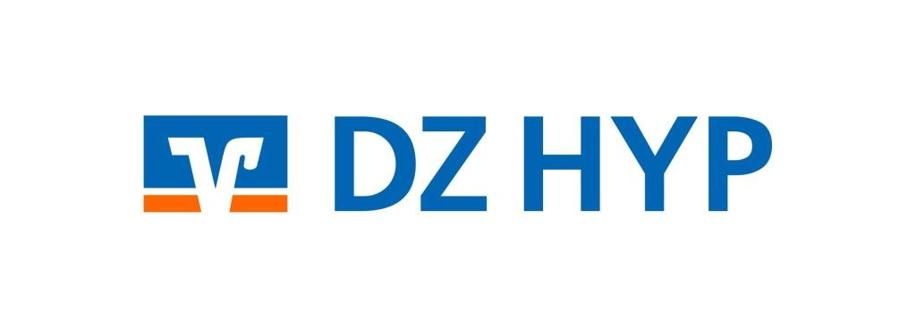 Logo von DZ HYP