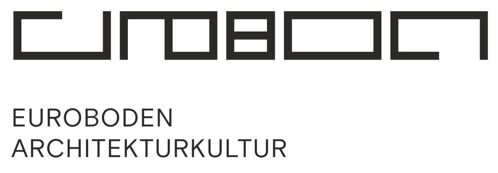Logo von Euroboden GmbH