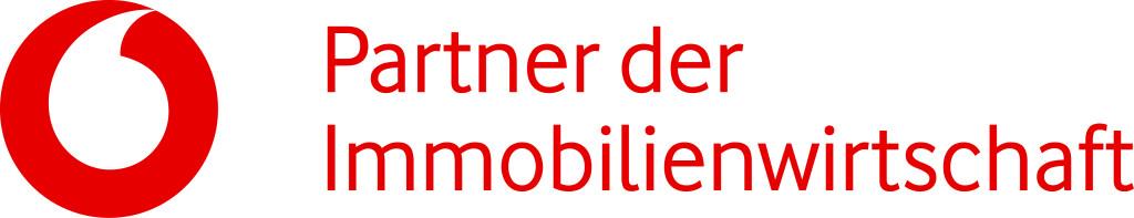 Logo von Vodafone Kabel Deutschland GmbH