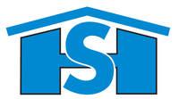 Logo von Wohnungsunternehmen Sieber GmbH & Co. KG