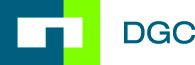 Logo von DGC Dr. Grumme Consulting GmbH