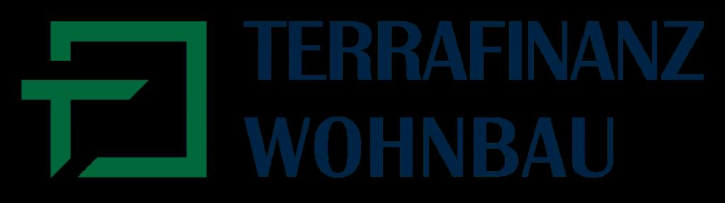 Logo von Terrafinanz Wohnungsbau GmbH & Co. KG