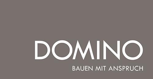 Logo von DOMINO Bau- und Handels GmbH
